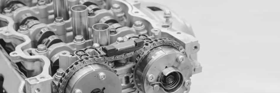 Steuerkette Wechseln Chevrolet Werkstatten Kosten