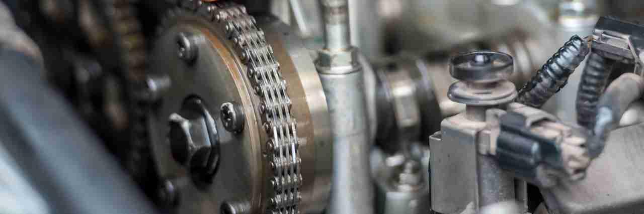Steuerkette Wechseln Audi Werkstattsuche Kosten Buchung